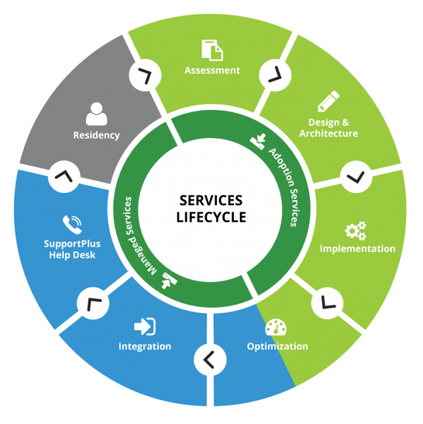 Graphic-with-Managed-Services