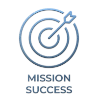 Mission-Success-3